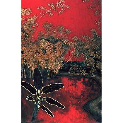 La nuit Indochinoise (coffret 2 volumes)