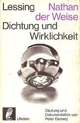 Lessing, Nathan der Weise :