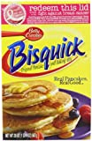 Bisquick Pancake and Baking Mix 567 g (Pack of 2)