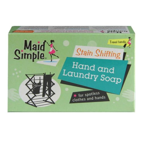 maid-simple-laundry-soap