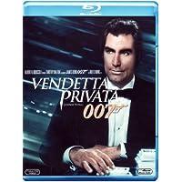 007 Vendetta Privata - Novità Repack