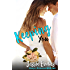 Keeping You (Always a Bridesmaid Book 2)