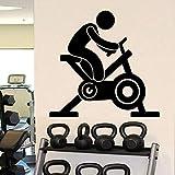 51tBuMM2fGL._SL160_ exerciseur de marche - Sélection Des Meilleures Ventes Et Promos 2019 Cardio-training Sport & Fitness