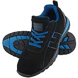 Arbeitsschuhe Sicherheitsschuhe Schuhe Gr.36-48 Schutzschuhe Stahlkappe