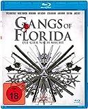 Gangs of Florida  Bild