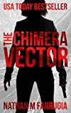 The Chimera Vector (The Fifth Column #1): An Action Thriller