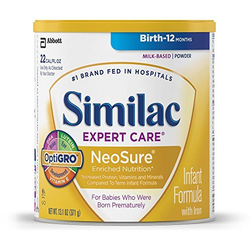 4-cans-similac-neosure-advance-premature-infant-formula-with-iron-powder-128-oz-by-neosure