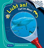 Tief im Meer: Licht an! 01