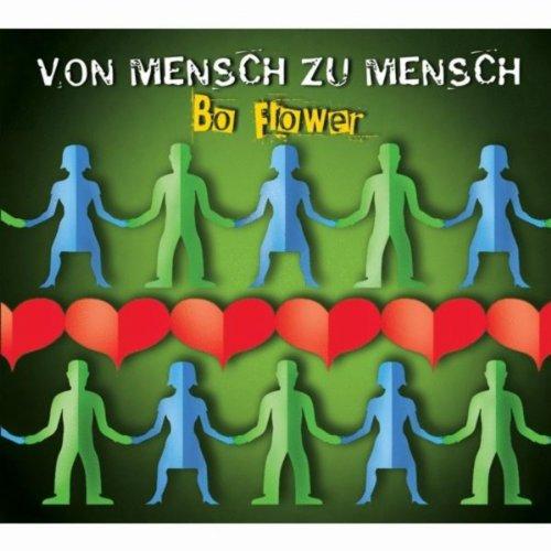 Image of Von Mensch zu Mensch