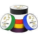 PVC Sports Tape
