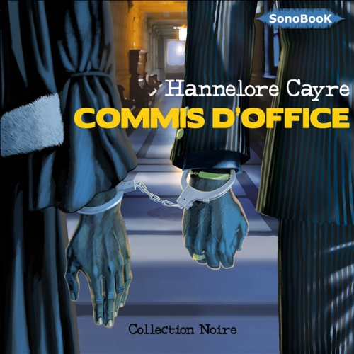 commis-doffice