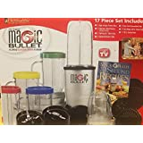 2 Party Cups For Magic Bullet With 4 Color Lip Rings Colors Vary