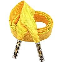 Cordones de la Cintura Decorativos de la Ropa de los Cordones de la sustitución, K2