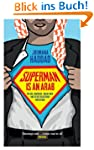 Superman is an Arab: On God, marriage...