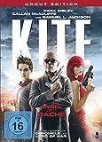 Kite - Engel der Rache (Uncut Edition)