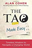 #8: The Tao Made Easy: Timeless Wisdom to Navigate a Changing World