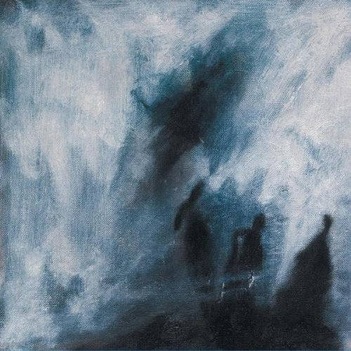 Domkirke (2 LP)