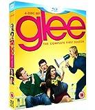 Glee: Season 1 [Blu-ray] [2010]