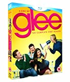 Glee: Season 1 [Blu-ray] [2010]