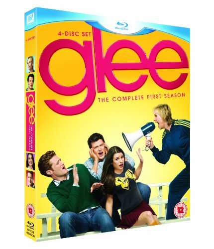 glee-season-1-blu-ray-2010