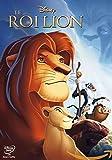 Le Roi Lion [Import anglais]