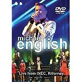 Live From INEC, Killarney