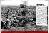 Der Erste Weltkrieg: Vom Attentat in Sarajevo bis zum Friedensschluss von Versailles