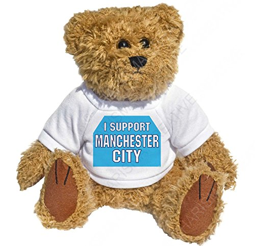 susses-teddy-mit-seine-eigenen-kleinen-t-shirt-mit-der-nachricht-i-support-manchester-city-die-susse
