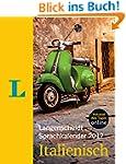 Langenscheidt Sprachkalender 2017 Ita...