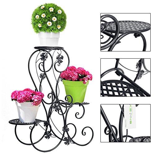 dazone-portavasi-decorativo-a-3-piani-in-metallo-da-giardino-patio
