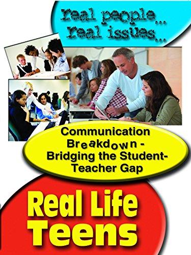 real-life-teens-communication-breakdown-bridging-the-student-teacher-gap-ov