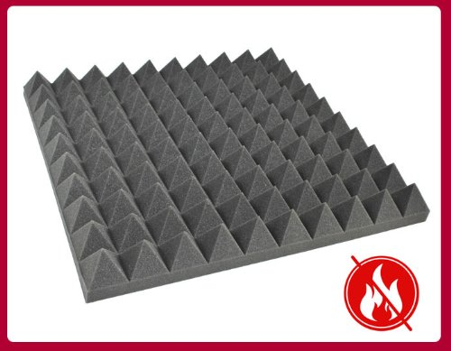 mousse-acoustique-pyramidale-pro-auto-extinguible-isolations-phoniques-45cm-45cm-6cm