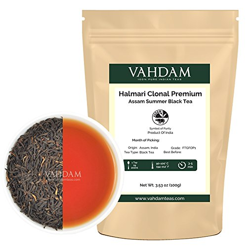 assam-halmari-clonal-premium-second-flush-black-tea-353oz-100g