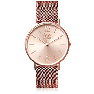Ice-Watch-Damen-Armbanduhr-012710
