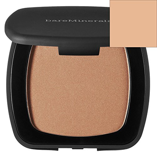 bare-minerals-ready-foundation-broad-spectrum-spf20-r230-formerly-light-049-oz-by-bare-escentuals-by