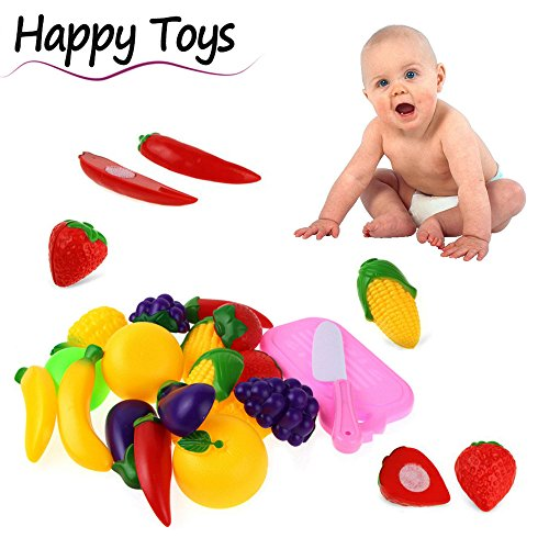 bluester-toysearly-childhood-11pc-cutting-fruit-vegetable-pretend-play-children-kid-educational-toy