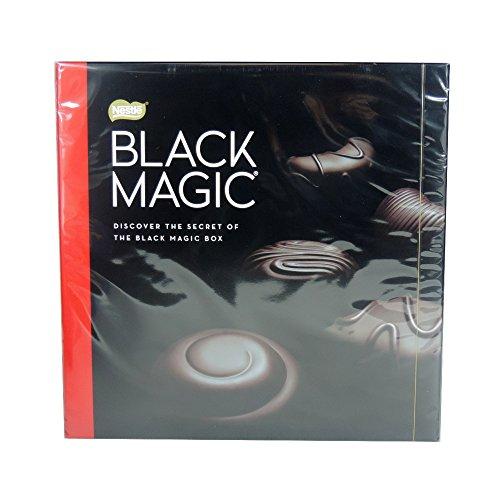 nestle-black-magic-classic-favourites-174g