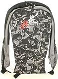 Ripcurl Maxi Rush Backpack - Black