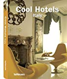Italy (Cool Hotels) (Cool Hotels S.)
