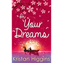 In Your Dreams (The Blue Heron Series, Book 4) (English Edition)