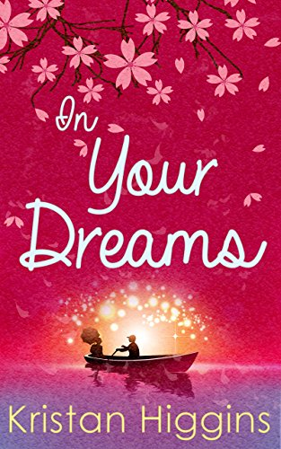 In Your Dreams (The Blue Heron Series, Book 4) (Beste 2014 Comedy-serie)