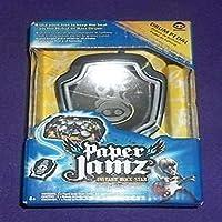 Paper Jamz 63711 – Accesorio – Instrumento de música ...