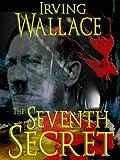 Best Nazi Germanies - The Seventh Secret Review