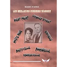Les meilleurs dossiers Warren (French Edition)