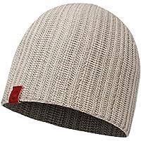 Buff Merino Wool Headwear