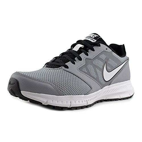Nike Downshifter 6, Chaussures Multisport Outdoor Homme
