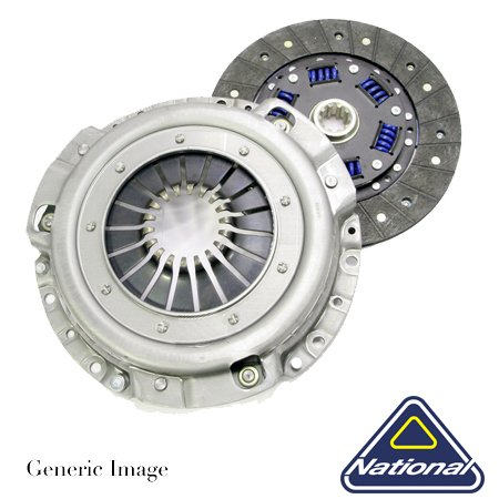 clutch-kit-for-hyundai-accent-00-13-12v-fitted-184mm-clutch-00-10-02