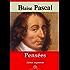 Pensées (Nouvelle édition augmentée) - Arvensa Editions