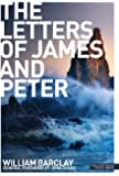 New Daily Study Bible: The Letters of James and Peter