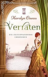 Karolyn Ciseau (Autor)(12)Neu kaufen: EUR 3,99